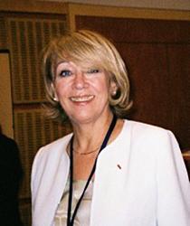 Cecile-Renson