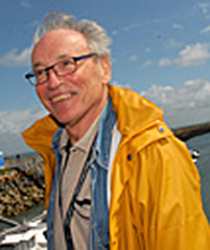 Jean-Claude-Kervot