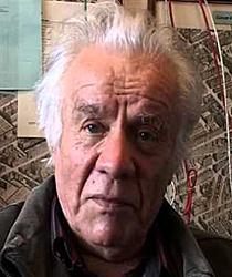 Alain-Laugier