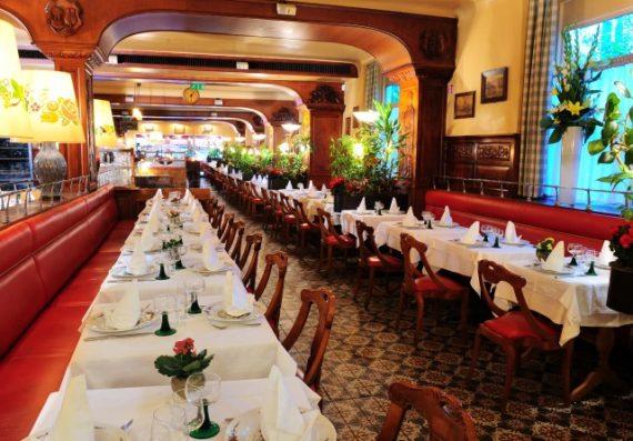 Chez-Jenny-Restaurant