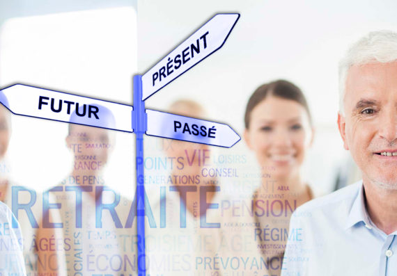 seniors-retraites-futur-present-passe