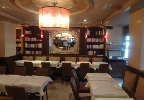 Cafe-Le-francois-coppee-Salle